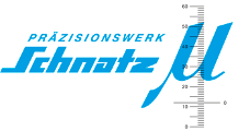 Präzisionswerk Schnatz